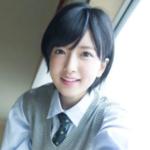 2021年 須藤凜々花は現在大学生になった?