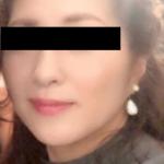 【衝撃】木村拓哉(キムタク)の元彼女伊藤香里(かおりん)との破局の真相とは?