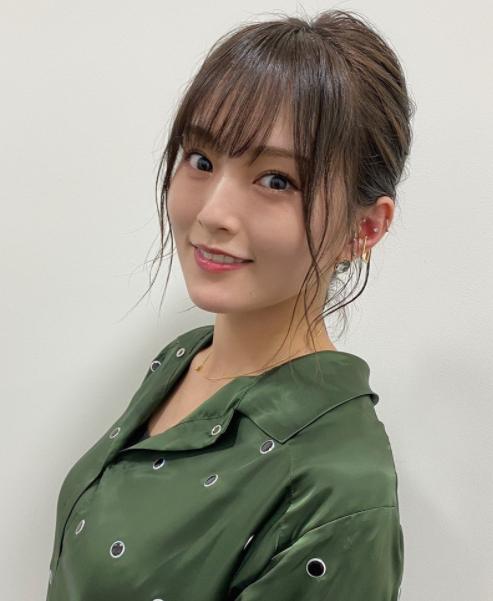 山本彩(さや姉)が妊娠疑惑で熱愛彼氏はジャニーズ?「結婚したい」がついに?