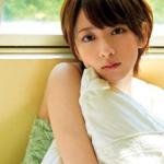 2021年 橋本奈々未(ななみん)は現在、職場ソニーで福岡で働いてい結婚している?