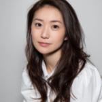 2021年 大島優子は現在結婚した?留学してたって本当!?