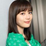 生田絵梨花(いくちゃん)のかわいい写真!お嬢様育ちの生い立ちは?